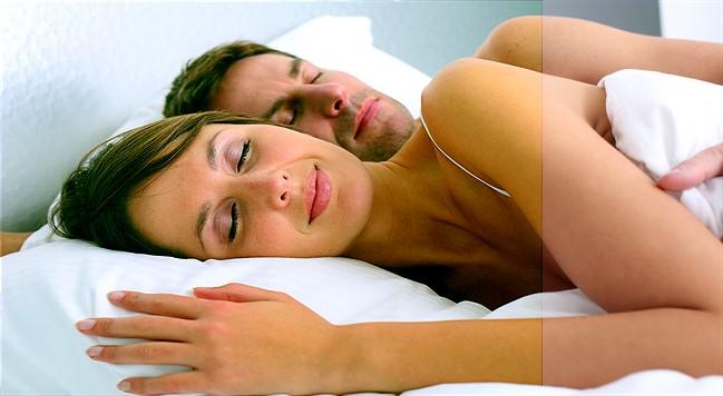 Кровати для сладкого сна
