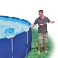 Набор для очистки бассейна Intex 28002/58958