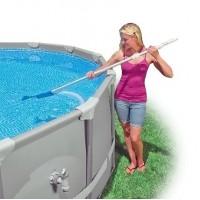 Набор для очистки бассейна Intex 28003