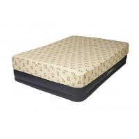 Чехол-покрывало для надувных кроватей Intex 77004