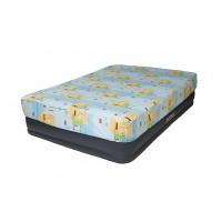 Чехол-покрывало для надувных кроватей Intex 77005