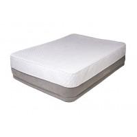 Защитный чехол для надувной кровати Intex 77007