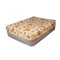 Защитный чехол для надувной кровати Intex 77008
