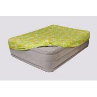 Чехол-покрывало для надувных кроватей Intex 77003
