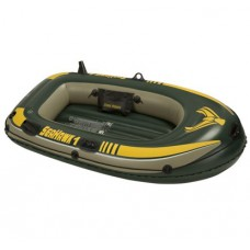 Надувная лодка Intex Seahawk 100 68345