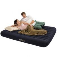 Надувной матрас Intex Comfort-Top Bed 66725