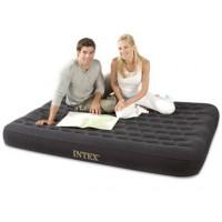 Надувной матрас Intex Comfort-Top Bed 66724
